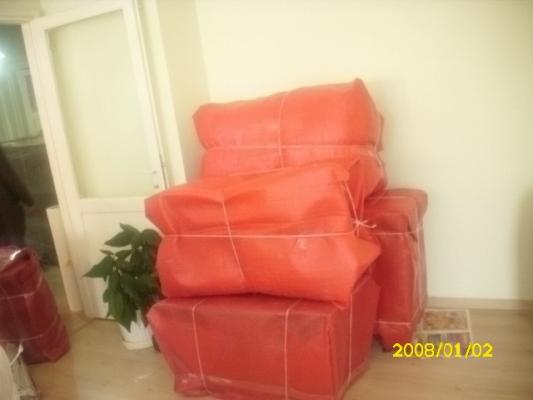 adana-evden-eve-nakliyat-paketleme