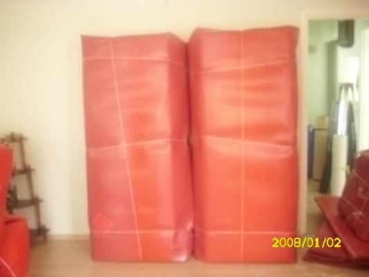 adana-evden-eve-paketleme