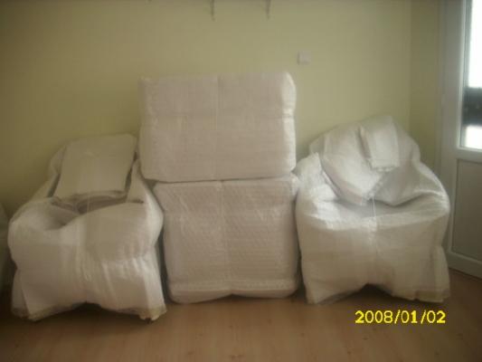 adana-evden-paketleme